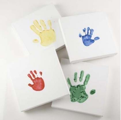una buena idea sus manos como decoración.jpg