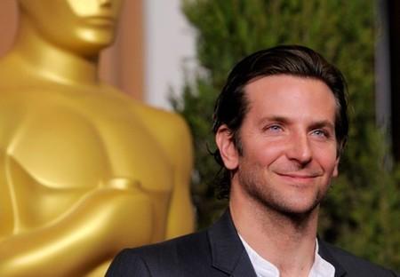 Bradley Cooper será el villano en 'Jane Got a Gun' de Gavin O'Connor