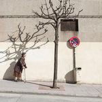 Estas son las fotografías vencedoras del certamen Street Photography Awards 2019 de LensCulture