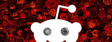 Siete extensiones para transformar tu experiencia en Reddit