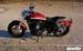 Harley-DavidsonXL1200CACustomLimited,prueba(conducciónenciudadycarretera)