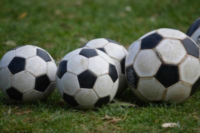 El fútbol español vuelve a arremeter contra el fútbol gratis por internet