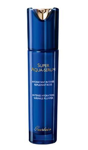 GUERLAIN Serum Super Aqua 50 ml Guerlain