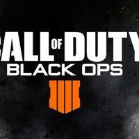 Call of Duty Black Ops 4 se reinventa sin saltos pero con barras de vida. Aquí está su primer tráiler
