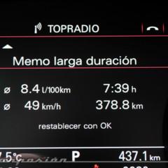 Foto 70 de 120 de la galería audi-a6-hybrid-prueba en Motorpasión