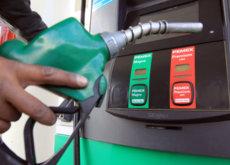 Va de nuevo, el primero de julio suben de precio las gasolinas Magna y Premium