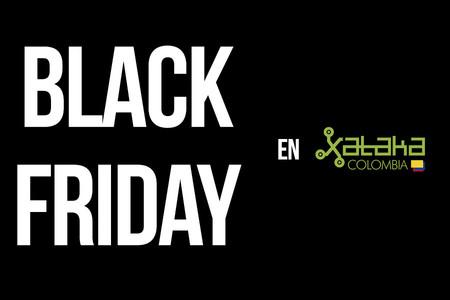 El Black Friday no termina en Colombia: más ofertas en Cazando Gangas
