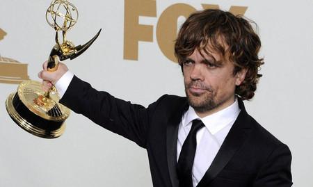 'Juego de tronos' y sus posibilidades en los Emmy