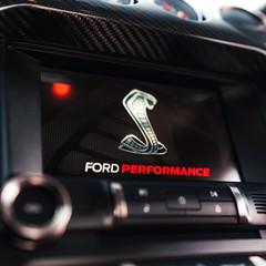 Foto 54 de 78 de la galería ford-mustang-shelby-gt500-2019 en Motorpasión