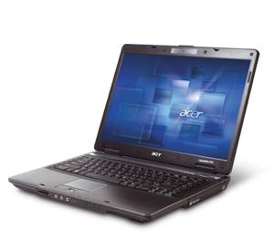 Acer TravelMate para profesionales