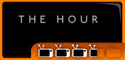 thehour2_review