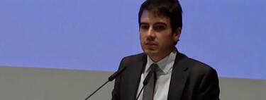 Jaime Gómez-Obregón, el ingeniero que está destapando todos los chanchullos políticos de España