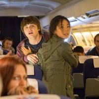 AMC sigue exprimiendo 'The Walking Dead' y estrenará la webserie 'Flight 462' en octubre
