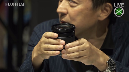 Fujifilm 50mm F1 02