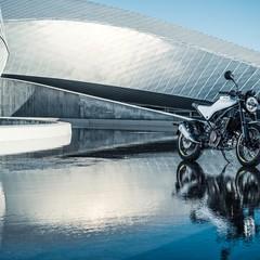 Foto 11 de 45 de la galería husqvarna-vitpilen-401 en Motorpasion Moto