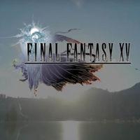 Final Fantasy XV muestra su espectacular naturaleza junto a un nuevo tema de Florence and the Machine