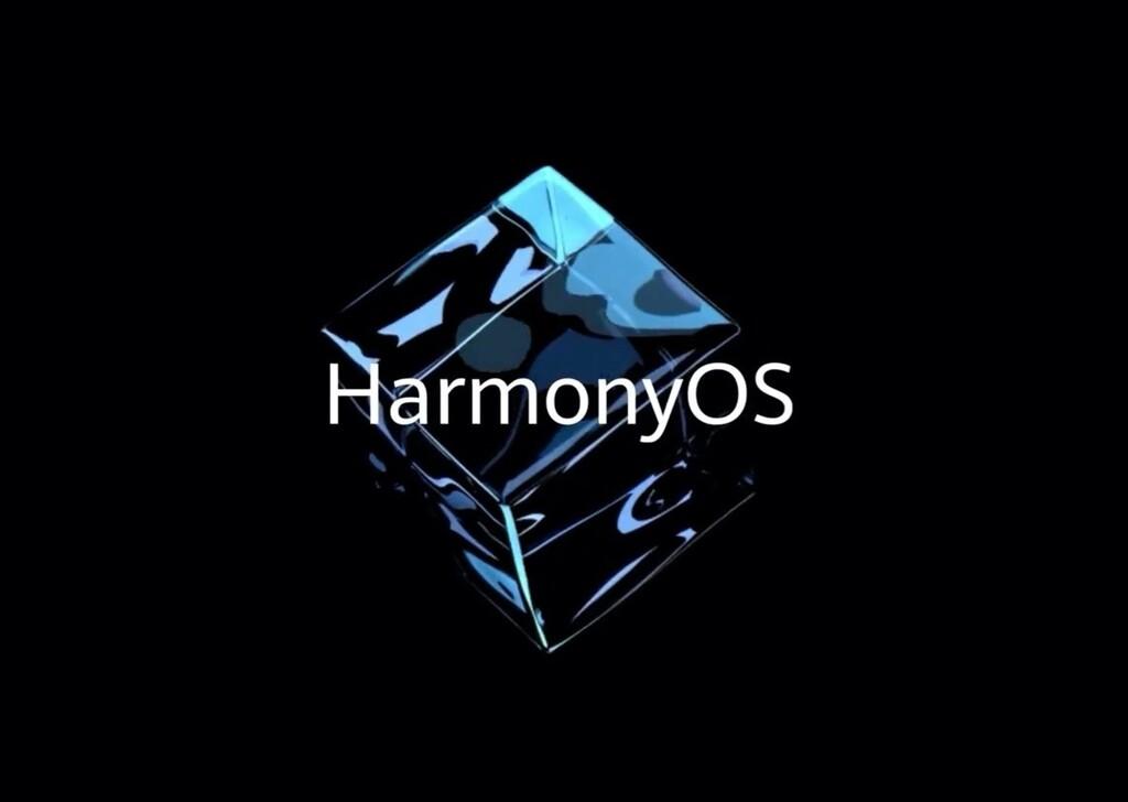Huawei ofrecerá HarmonyOS a otros fabricantes que no puedan acceder a los servicios de Google en Android