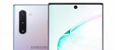 Galaxy Note 10 3
