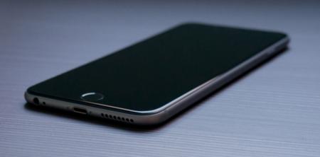 Se filtran fotos reales del supuesto iPhone 7 que confirman cambios en la cámara y el diseño de la antena