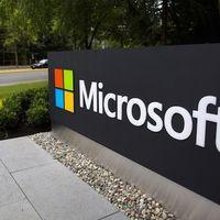 Microsoft arregla el problema de seguridad existente en Windows 10 delatado gracias a Google