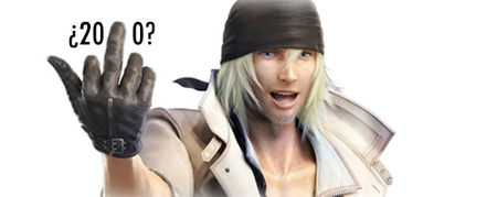'Final Fantasy XIII', nuevos detalles sobre su lanzamiento en Europa
