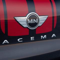 Foto 45 de 51 de la galería mini-john-cooper-works-paceman-oficial en Motorpasión
