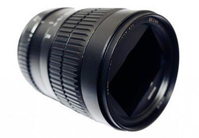 Venus Optics ha lanzado un interesante objetivo macro de 60 mm f/2.8 para cámaras Full Frame y APS-C