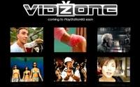 VidZone de PS3 para este verano