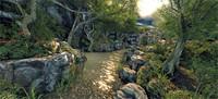 CryEngine 3: comparativa entre PS3 y Xbox 360