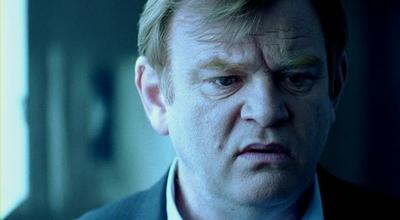 'Six Shooter', el cortometraje ganador del Oscar de Martin McDonagh