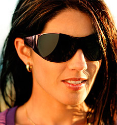 Gafas Oakley Breathless Sunglasses