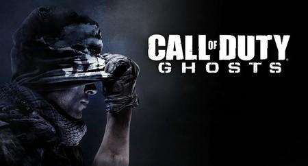 Los analistas creen que Call of Duty se encuentra en una posición muy vulnerable
