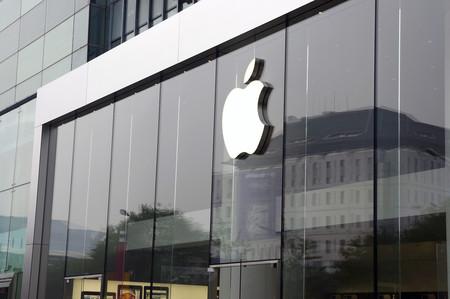 Morgan Stanley sube su previsión sobre Apple a pocos días de sus resultados financieros