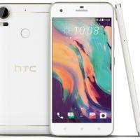 HTC prepara el lanzamiento de los nuevos Desire 10, esto es lo que esperamos de ellos