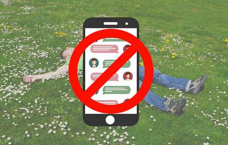 """El descanso por derecho: el Gobierno de España estudia la regulación para la """"desconexión digital"""" laboral"""
