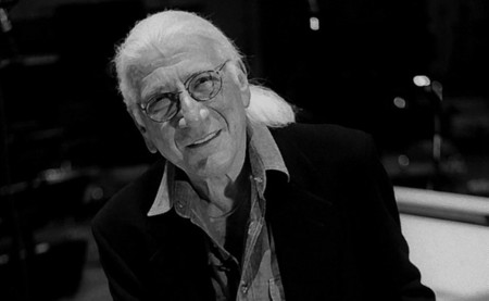 Especial Jerry Goldsmith en Blogdecine