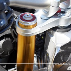 Foto 6 de 36 de la galería aprilia-tuono-v4-r-aprc-prueba-valoracion-y-ficha-tecnica en Motorpasion Moto