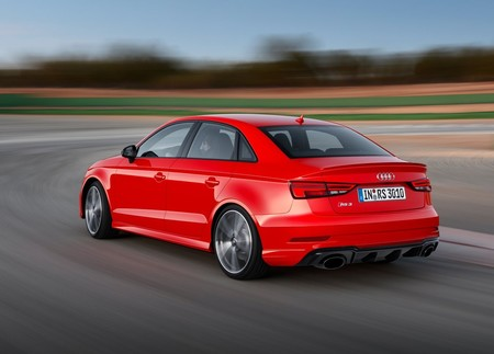 Audi Rs3 Sedan 2017 1280 07