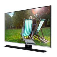 Más barato todavía esta mañana, en Mediamarkt: el monitor con sintonizador Samsung LT32E310EW, por 169 euros