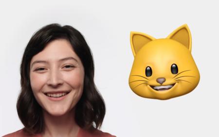 Alguien ya tenía registrada la marca Animoji, y ha demandado a Apple