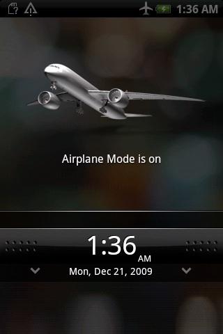 HTC Expresso, primeras imágenes