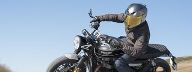 Pasar la ITV a tu moto: información y consejos para principiantes y despistados