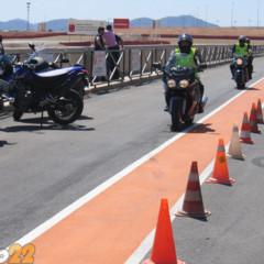 Foto 25 de 26 de la galería probando-probando-esta-vez-en-el-circuito-de-cartagena en Motorpasion Moto
