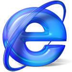 Internet Explorer 8 podría llegar pronto