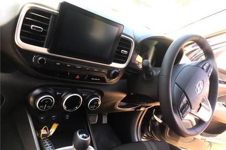 Hyundai Venue Filtrado 4