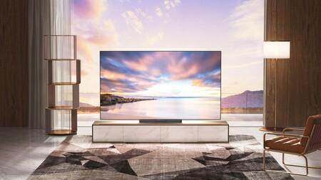 El liderazgo silencioso: cómo Xiaomi devoró a sus rivales chinos en TV por segundo año consecutivo