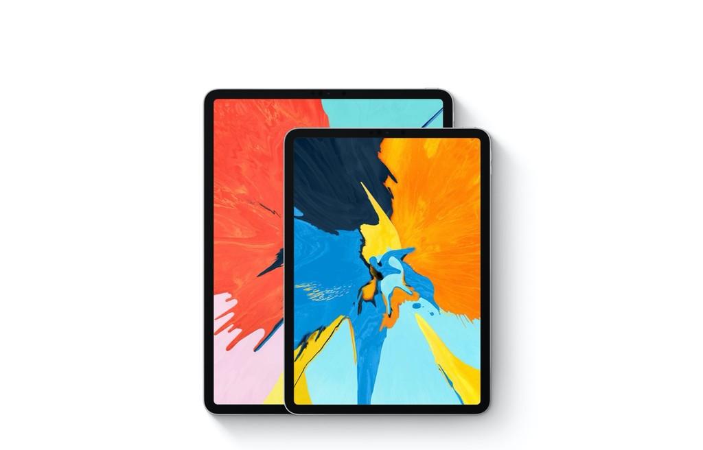 El iPad Pro de 1 TB más barato que nunca: baja más de 200 euros su precio oficial