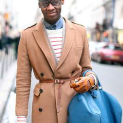 Foto 10 de 12 de la galería el-mejor-street-style-de-la-semana-xlviii en Trendencias Hombre