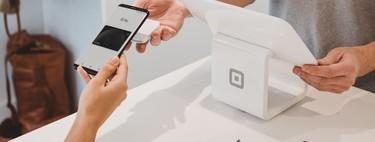 Cómo configurar los pagos móviles en un Xiaomi con MIUI