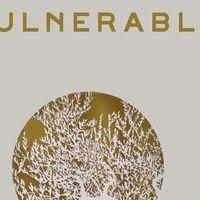 Libros que nos inspiran: 'La soledad del país vulnerable', de Florentino Rodao